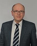 Hans <b>Ulrich Otto</b> Südring 23 44787 Bochum Telefon 02 34 / 92 66 59 66 - DSC_2885a_NEU